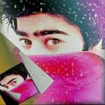meri attractive eyes.. #Chaaye_walaa losser
